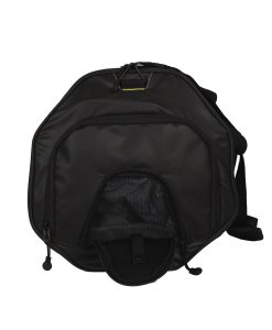 "Body Glove Sidney Black 24"" Duffel"